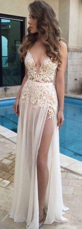 a5e3b27ade1 30 Cheap Prom Dresses Under  50 From Amazon - Society19