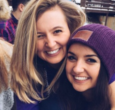 There are so many things no one told me about freshman year at James Madison University. Fortunately, I'm here to share some tips I learned at JMU!