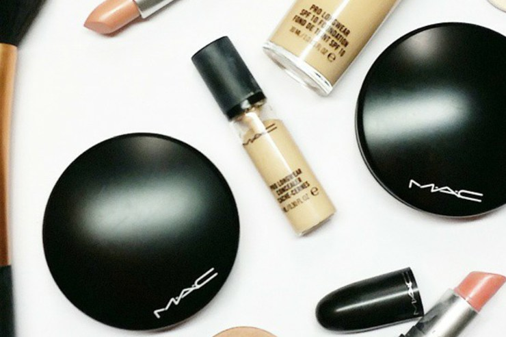 The best sites to find cheap MAC makeup online! If you're looking for discounts and deals on MAC products and cosmetics, these are the best sites to check!