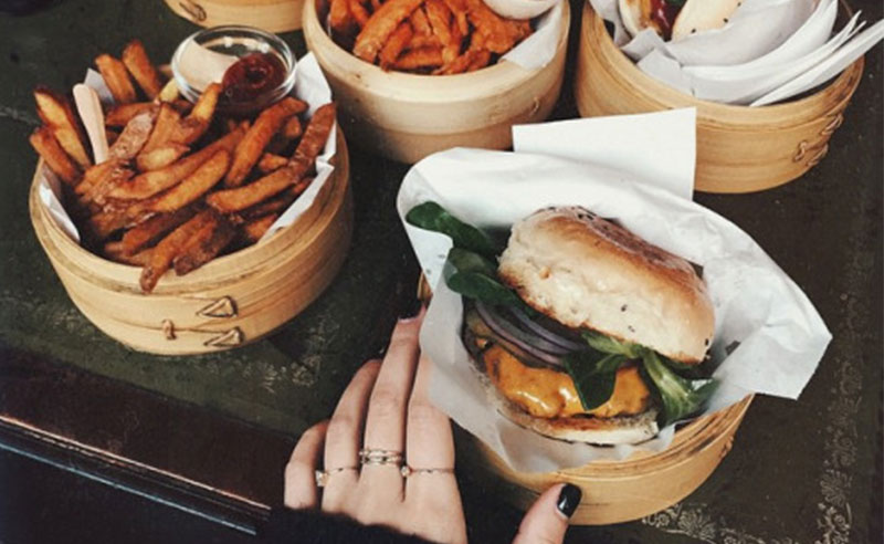With this ranking of dining halls at Michigan State University, you'll know exactly where to eat so that you don't lose your mind or your physique!