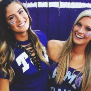 TCU has no short supply of inexpensive ways to have a lit time. Here are seven things to do when you're broke AF at Texas Christian University.