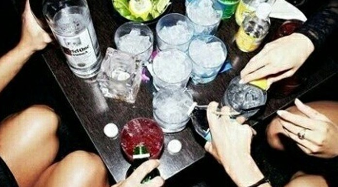 The drink you order can determine the night you will have. These are the best drinks to order when going out in Tallahassee that'll guarantee a good night!