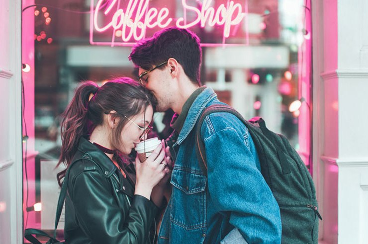 Planning date night is much harder when you are a broke college student. Here are cheap and fun date ideas near University of Nebraska Lincoln!