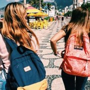 10 Things You Will Never Hear A Student Say At Cal Poly