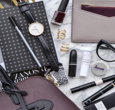interview bag, 10 Things You Need To Have In Your Interview Bag