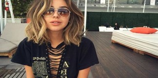 Long bob hairstyles are becoming so popular with so many different ways to cut and style them. With edgy looks to the softer cuts, these are styles to try!