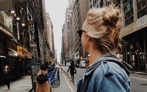 Growing up and living in NYC is definitely a unique experience, and many people wouldn't trade it for the world. Here are the signs you were raised in NYC.