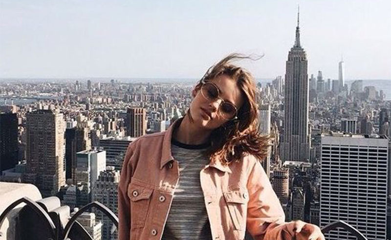 Being on a student budget is always difficult, no matter where you are, but even more so in New York. Here is a list of ten free things to do around NYU.