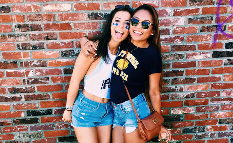 Let's not allow your first year at Pitt surprise you like a speeding 71B as you cross 5th avenue. Here's tips for freshman at University of Pittsburgh.
