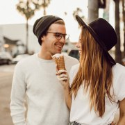 15 Cheap and Fun Date Ideas Near Florida Gulf Coast University