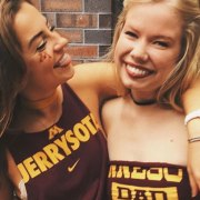Ready for the toughest decisions to make at University of Minnesota Twin Cities?! Here are 10 Would You Rathers for UMN Twin Cities.