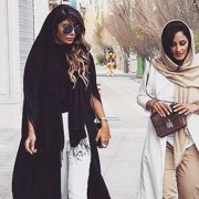 Growing up in an Iranian family is unique, especially when paired with living in Los Angeles. These are the signs you grew up in an Iranian family in LA.