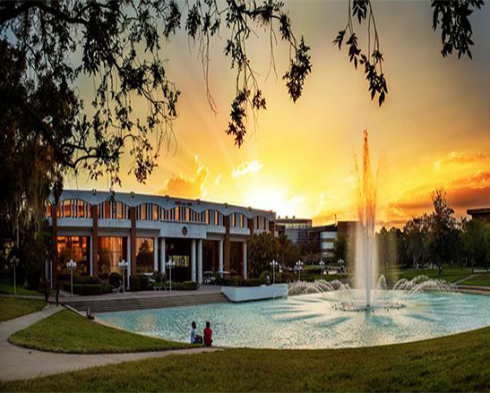 University of Central Florida is a unique school with a rich history and ultra-diverse student body. Here are a few definite signs you go to UCF!