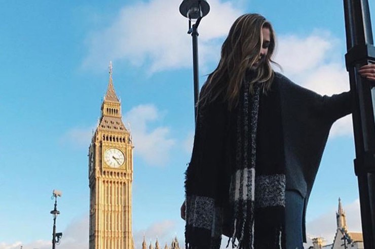 Everyone will have a different FSU London experience, but following these simple tips will assist you in getting the most of your time there!