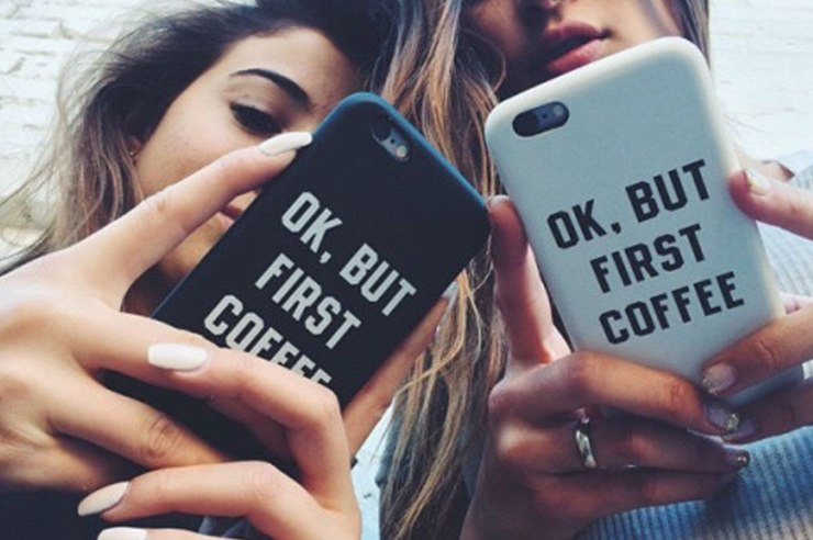 No one wants to admit that they're addicted to something. But, if you can relate to these 10 things, you probably have a social media addiction.