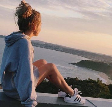 From the night life to the world class sunsets, Oswego students everywhere can agree that these 15 things are surely missed when away for summer break.