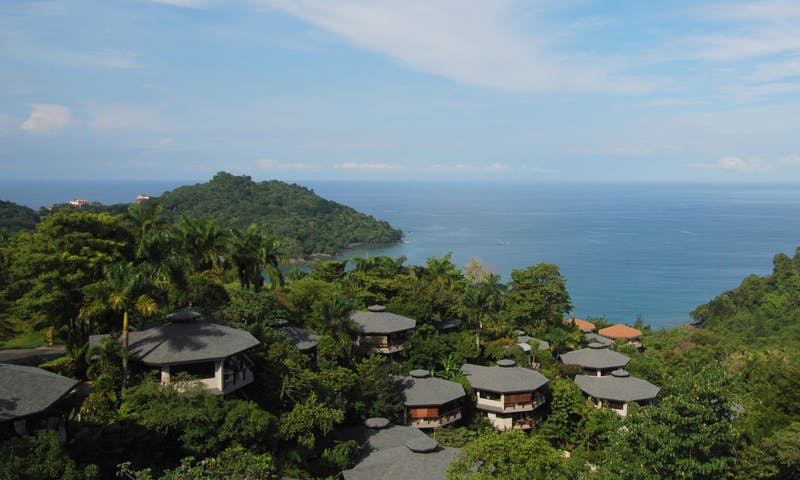 20 Reasons You Should Visit Costa Rica