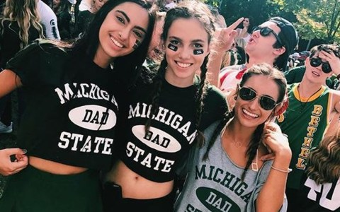 Every incoming freshman knows that feeling of dread about orientation. Here are 10 things I wish I knew before I attended MSU Orientation.