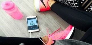 Getting through a long work out is impossible without some good music. This is the ultimate workout playlist for your next gym sesh.