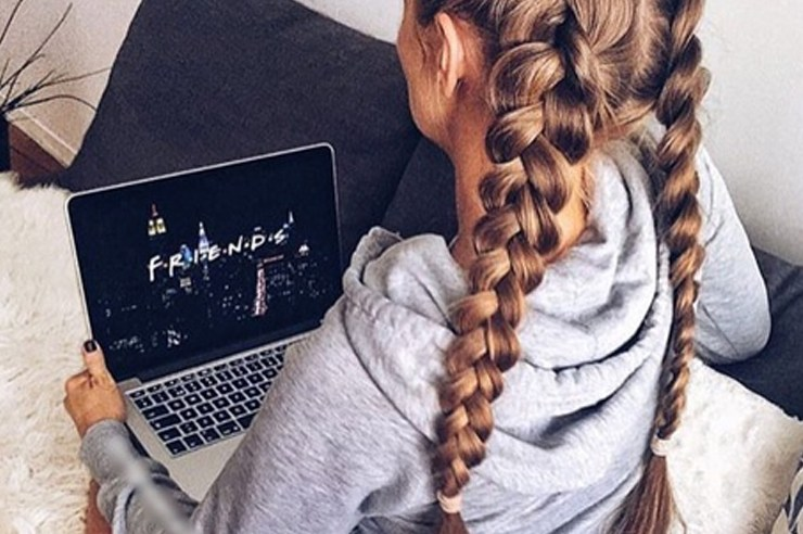 From the shy nerd to the sorority girl, there is a Netflix show for everyone. Here is a total list of shows based on the type of UC Berkeley student you are