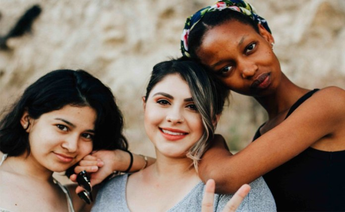 If you went to a diverse high school, you may not have thought much of it, but your experiences there probably changed you for the better.
