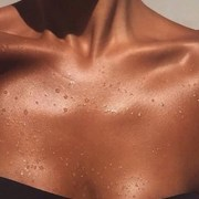 Whether you like to use lotions and gels or mists and towelettes, these are the top 10 best self tanners that will give you a summer glow all year!