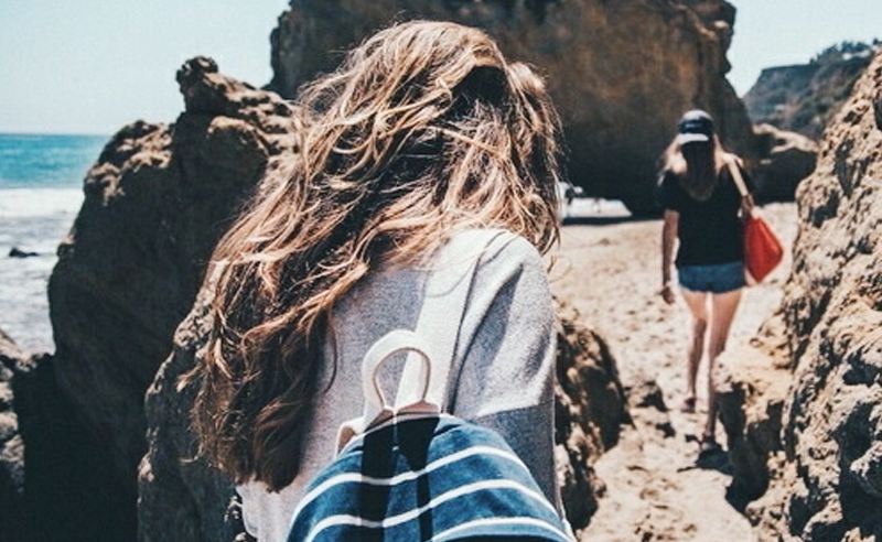 Being a college student usually means that you don't have tons of money to spend on doing fun things. Here are 10 free things to do around Cal Poly SLO!