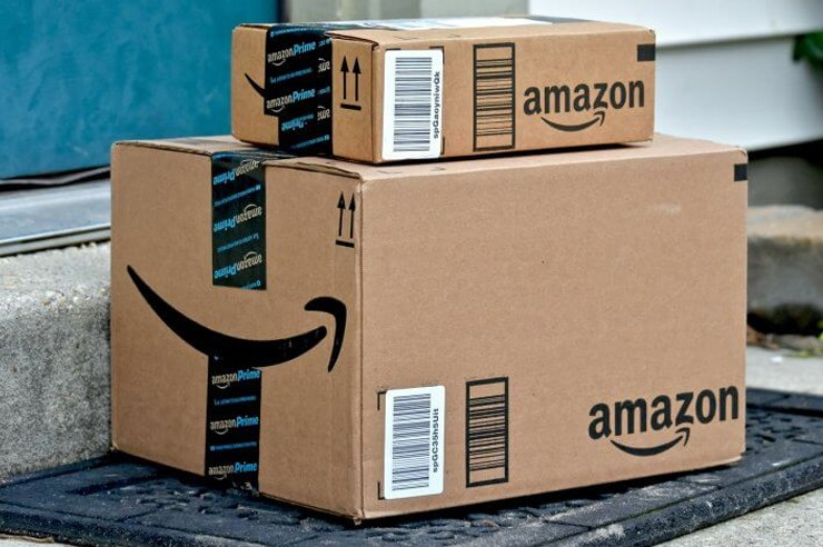 From the amazing discounts to the fast shipping, these are the 15 signs you are (and should be) obsessed with Amazon Prime!