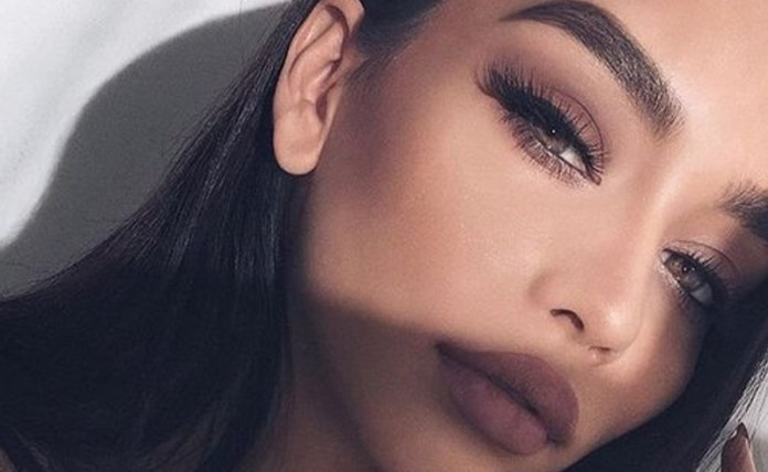 With so many different products out there, it can be hard to know which ones work. Here are the 16 best makeup products perfect for your daily makeup look!