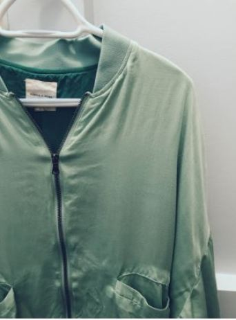 10 Tips To Find Cheap Designer Clothes