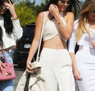 Whether you're going on a first date or just need some date outfit ideas, here are 20 hot and cute date outfits as seen on Kim Kardashian and Kylie Jenner!