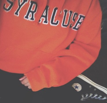 Syracuse University has tons of things to do when you're broke AF. Here are some cheap things to do at Syracuse when poor... or close to poor.