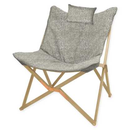 15 Folding Dorm Chairs Perfect For A Small Space