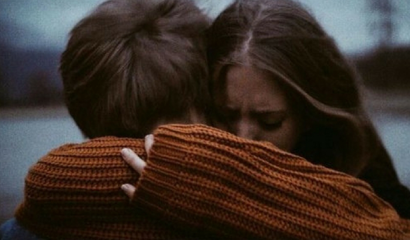 Sometimes, it can be the littlest things that are causing arguments between you and your bf/gf. Here are 12 ways you are lowkey ruining your relationship.