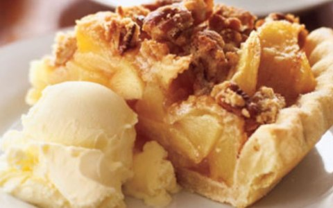 We searched and found the best - and most delicious - easy apple pie recipe for you! Keep reading to learn how to make it.