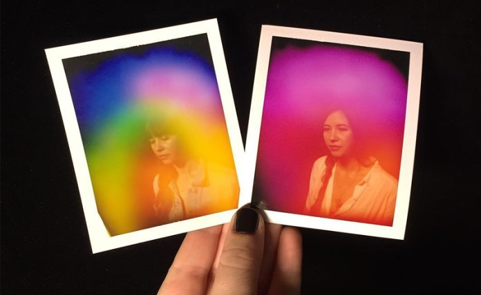 What is your aura color? Take the quiz to find out your life's aura color. Aura colors change throughout our life but the ones near our body stay consistent