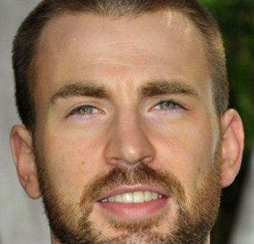 A buzz cut is a different and easy hairstyle to maintain. Keep reading for 15 celebrity buzz cuts you definitely need to try.