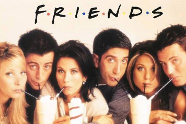 Which Friends Character Are You? Take the Friends quiz to determine which Friends character you'd be this quiz will tell you which Friends character u are.