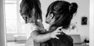 Let's face it, they are pretty much always going to know best! Read on for 10 things all daughters want their mothers to know.