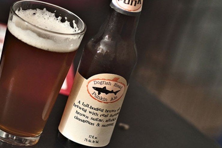 Are you looking to try out a new brew this year, but not sure which pumpkin beer to get? Keep reading for this definitive ranking of the best pumpkin beers!
