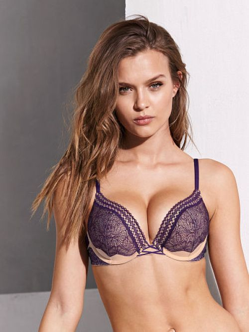 dabc6379b4ef4 The Only Bombshell Bra Review You ll Ever Need - Society19