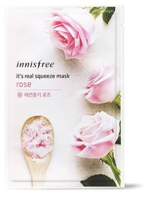 The best cotton face mask!