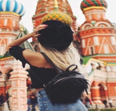 If you grew up in a Russian home, these 20 signs will ring true. Being a Russian-American has you exposed you to interesting stories. Thanks Russian parents