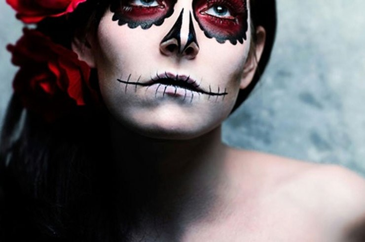 Before you pick out your Halloween costume, it is important to check for cultural appropriation. Check out these tips on how to avoid it this year.