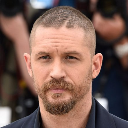 15 celebrity buzz cuts you need to try   society19