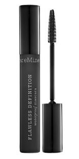 A ranking of the best waterproof mascara.