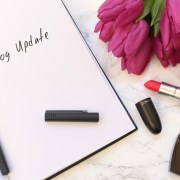 If you need some makeup inspo, check out these beauty gurus on YouTube! They offer the best advice on the top popular makeup brands!