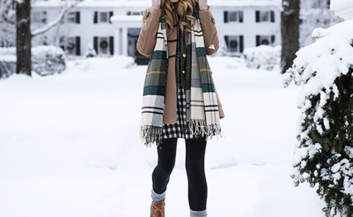 These cute cold weather outfits are perfect to combat the freezing temps of  winter! Try 0fbd27cfbef5