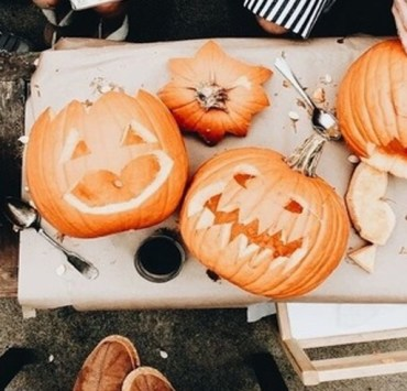 These last minute Halloween hacks will definitely put you in the spooky spirit. From costume ideas, DIY, party ideas and more! We have what you need!