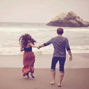 Here are fun cheap date ideas near UNC Willmington that are affordable. Near UNC Willmington there are a lot of date ideas to do. Check these date ideas out